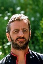 Ringo Starr's primary photo