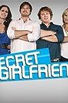 Secret Girlfriend (2009)