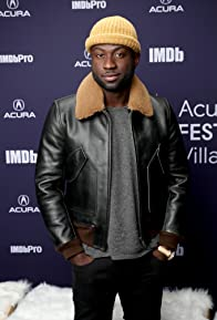 Primary photo for Sinqua Walls