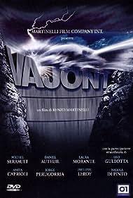 Vajont - La diga del disonore (2001)