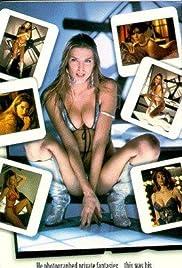 Seduce Me: Pamela Principle 2(1994) Poster - Movie Forum, Cast, Reviews