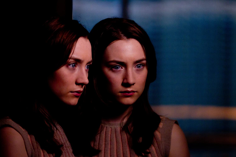 Saoirse Ronan in The Host (2013)