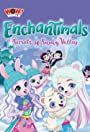 Enchantimals: Secrets of Snowy Valley