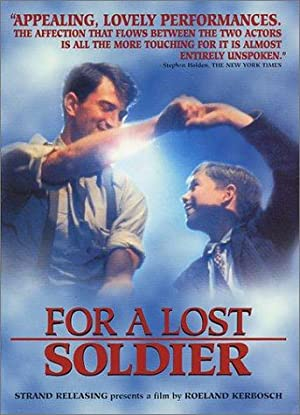 For a Lost Soldier 1992 with English Subtitles 11