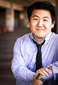 Primary photo for Marcus Toji
