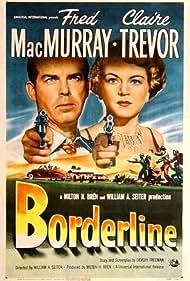 Borderline (1950)