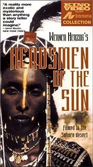 Herdsmen of the Sun (1989 TV Movie)