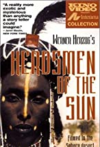 Primary image for Herdsmen of the Sun