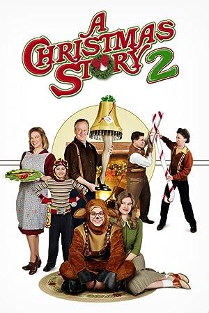 Permalink to Movie A Christmas Story 2 (2012)