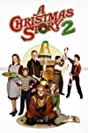 A Christmas Story 2 Trailer!