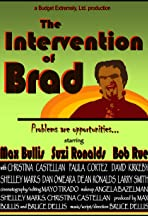 The Intervention of Brad
