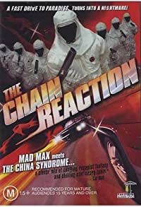 Primary photo for The Chain Reaction