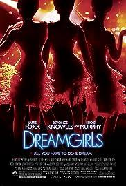 LugaTv | Watch Dreamgirls for free online