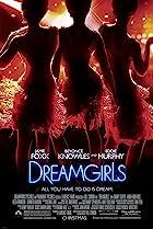 Dreamgirls (2006) Poster