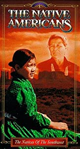 Movies clips free download The Native Americans by [2k]