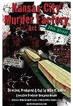 Kansas City Murder Factory