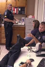 Fat Cops (2013)
