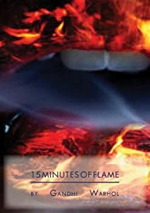 Adult movies videos free download no 15 Minutes of Flame [480x640]