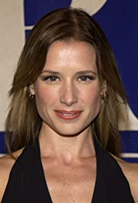 Primary photo for Shawnee Smith