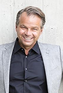 Ralf Wengenmayr Picture