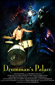 Watch online latest movies Drumman's Palace [420p]