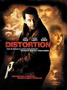 Movie Share downloads Distortion USA [mpeg]