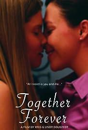 Together Forever Poster
