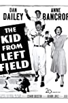 The Kid from Left Field (1953)