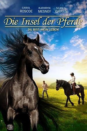Sport The Dark Horse Movie