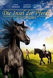 The Dark Horse (2008) 1080p