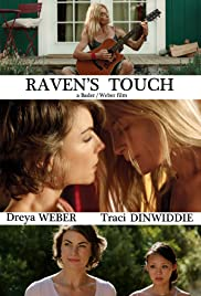 Raven's Touch (2015) 720p