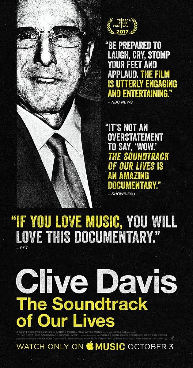 www.imdb.com