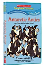 Primary image for Antarctic Antics