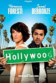 film hollywoo jamel debbouze