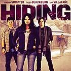Hiding (2012)