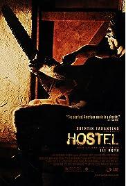 Download Hostel (2006) Movie