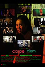 Primary image for Carpe Diem