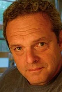 Bob Becchio Picture