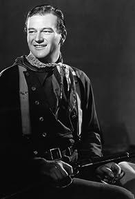Primary photo for John Wayne