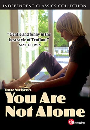 Du er ikke alene – You are not alone 1978 with English Subtitles 10