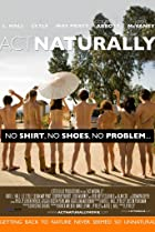 You inquisitive nudism and naturism that