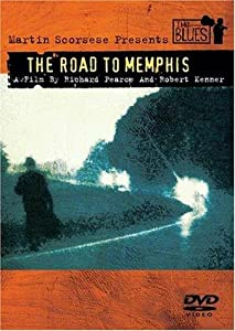 Best movie to watch in 3d The Road to Memphis by none [1020p]
