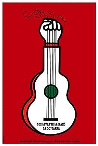 The notebook watch online movie2k Que levante la mano la guitarra Cuba [720