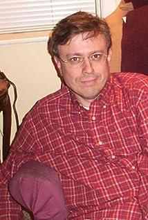 John Bacchia Picture