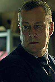 Primary photo for Stephen Tompkinson