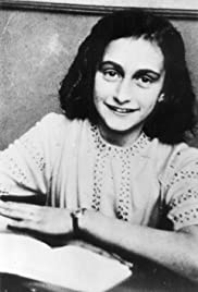 Anne Frank: 70 Years Later Poster
