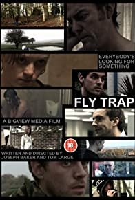 Primary photo for Fly Trap