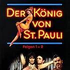 Der König von St. Pauli (1998)