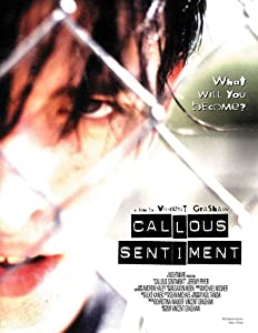 To download full movie Callous Sentiment [480x272]