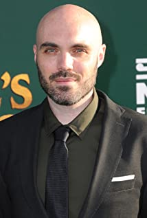 David Lowery Picture